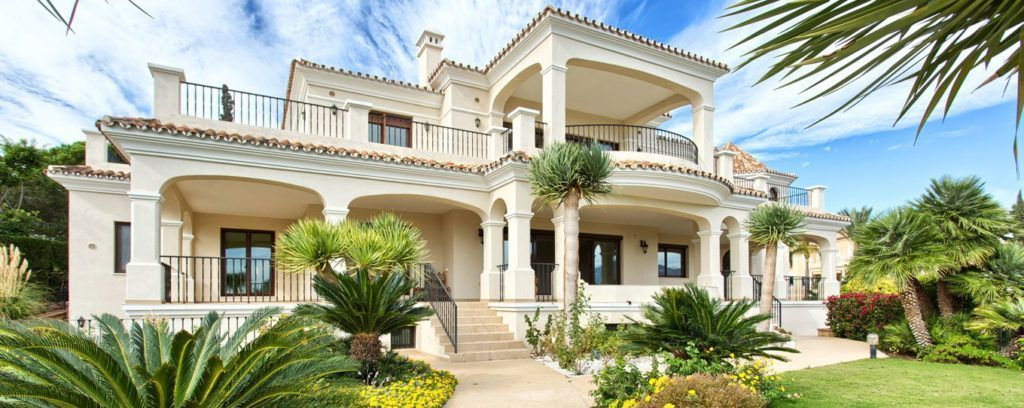 Guide to living in El Paraiso, Estepona