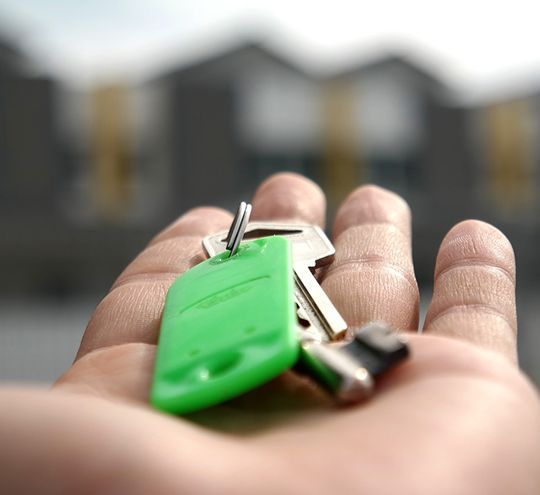 AMREIN FISCHER tiene más de 30 años de experiencia en el negocio inmobiliario en Marbella.