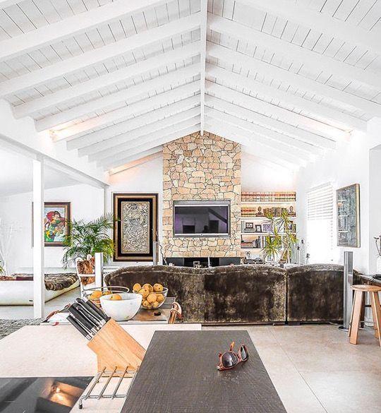 AMREIN FISCHER estará encantado de ponerle en contacto con nuestros conocidos y cualificados diseñadores de interiores y decoradores...