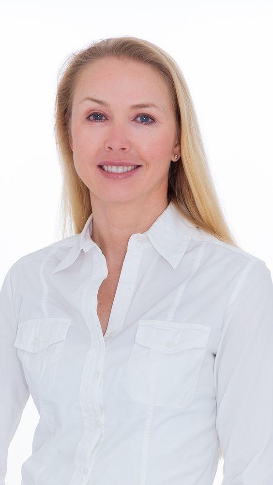 Doreen Sattler