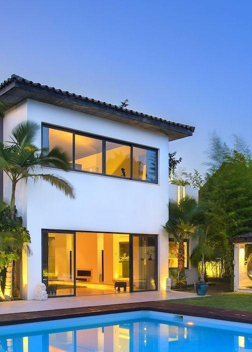 Nuestro equipo de alquiler tiene una gran variedad de propiedades de calidad en Marbella y sus alrededores