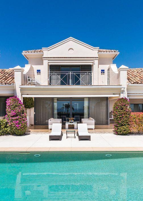 La venta exitosa de una propiedad, y al mejor precio posible, requiere una comprensión del cliente y de la propiedad.