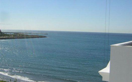 ARFA676 - Apartamentos en venta en Doncella Beach en Estepona